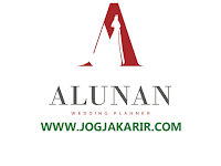 Loker Jogja Recruitment Tim Freelance Planner & Organizer di Alunan Wedding Planner