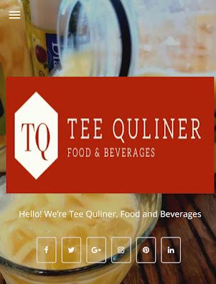 Tee Quliner