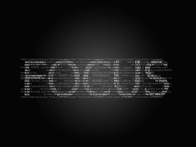 Motivational-wallpaper-for-mobile-ultra-4k