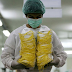 Johnson & Johnson Klaim Temukan Formula Vaksin Virus Corona