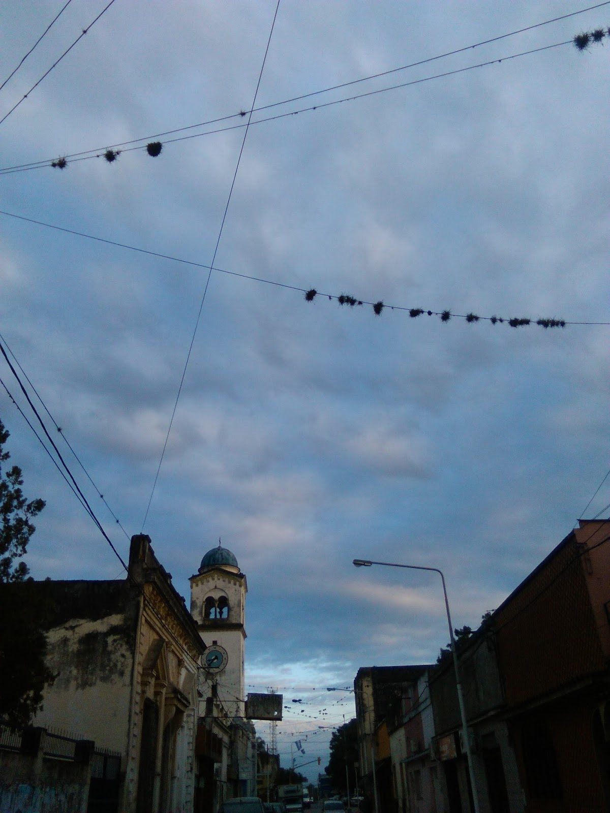 Federico Tinivella Encuentro De Poetas Monteros Tucum N  # Muebles Toibero Santa Fe