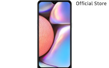 Tengok Spek Samsung A10 dan Harga Terbaru