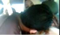 Bokep indo jilbab ngentot dalam mobil