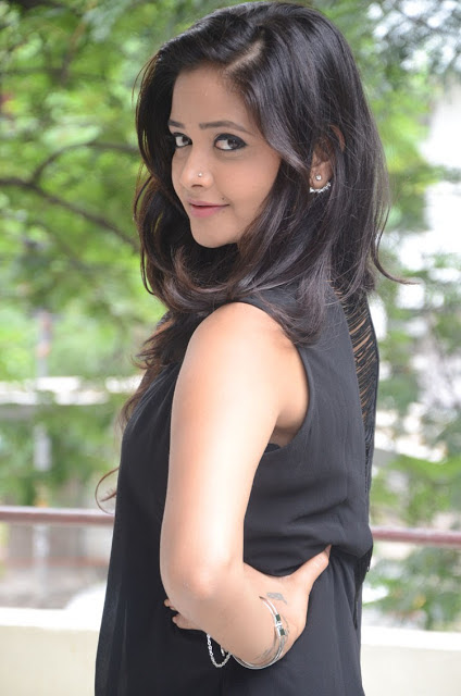 Shreya Vyas Photos
