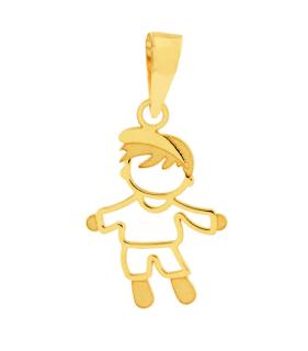 Variedades, pingentes de ouro, aubra joias, pingente de filhos, presentes para mães, dia das mães, presentes, dicas de presentes, pingente mães, pingente menina, pingente menino