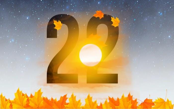 """22 сентября - хороший день для """"исполнения"""" желаний. Как не пропустить его и провести верно"""