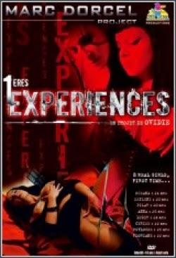 Primeras Experiencias – 2004 Español