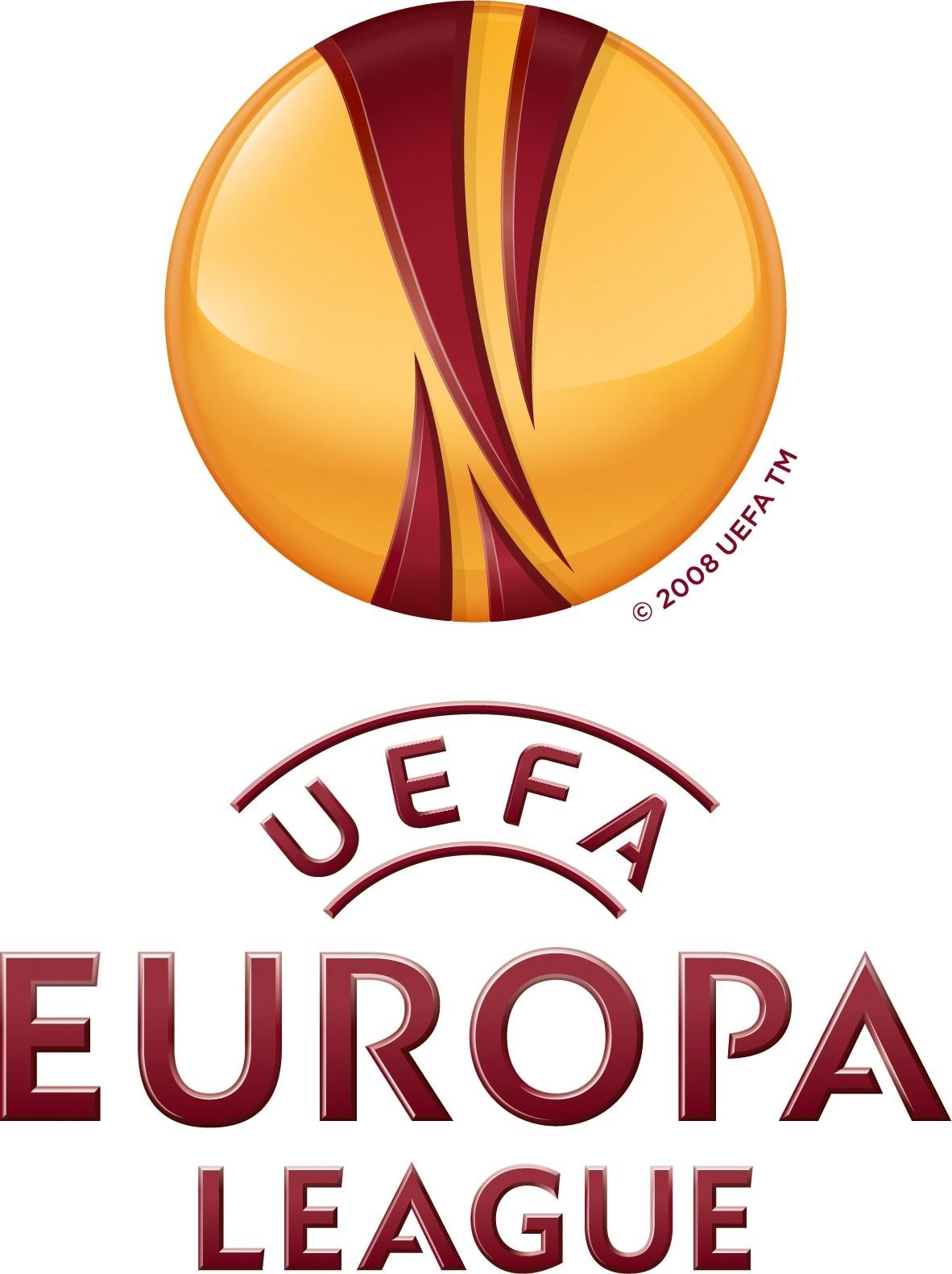 TÉLÉCHARGER UEFA EURO 2008 PC STARTIMES GRATUIT