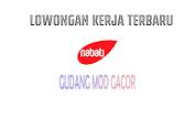 Loker Nabati Bandung Fresh Graduated SMK Terbaru April 2021