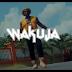 VIDEO | Wakuja - Motoni | Download New song