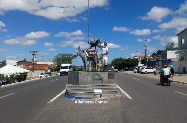 Santana do Ipanema: Defensoria Pública garante, na justiça, fechamento de estabelecimento que funcionava irregularmente durante pandemia