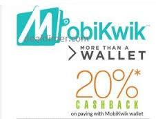 Mobikwik-wallet-20-cashback-banner