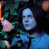Watch Jack White perform 'Over and Over and Over' and 'Connected By Love' on 'Saturday Night Live' (Video)