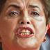 Dilma mais uma vez destroça a narrativa do golpe: a criminosa participa de uma aliança entre PT e MDB em Minas