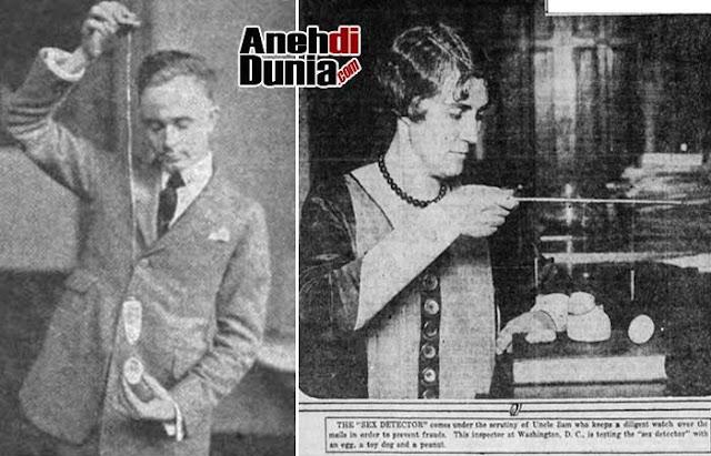 sex-detector 1920