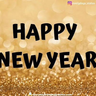 new year wishes 2019 | Everyday Whatsapp Status | Best 20+ Happy New Year HD Photos