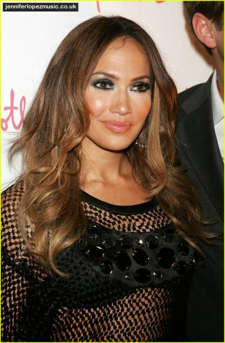 Hot Jennifer Lopez Sexy Body's Latest Hot HD Photos Collection