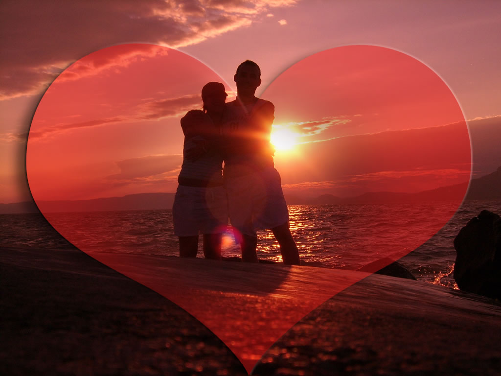 Wallpapers free downloads - hhg1216: 22 Cool Love Wallpapers For Desktop