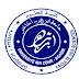 Résultat Licences professionnelles FS Agadir 2021