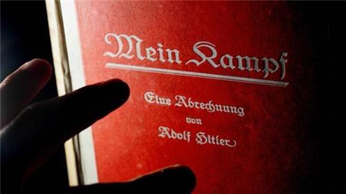 Cuốn sách nguy hiểm nhất thế giới?