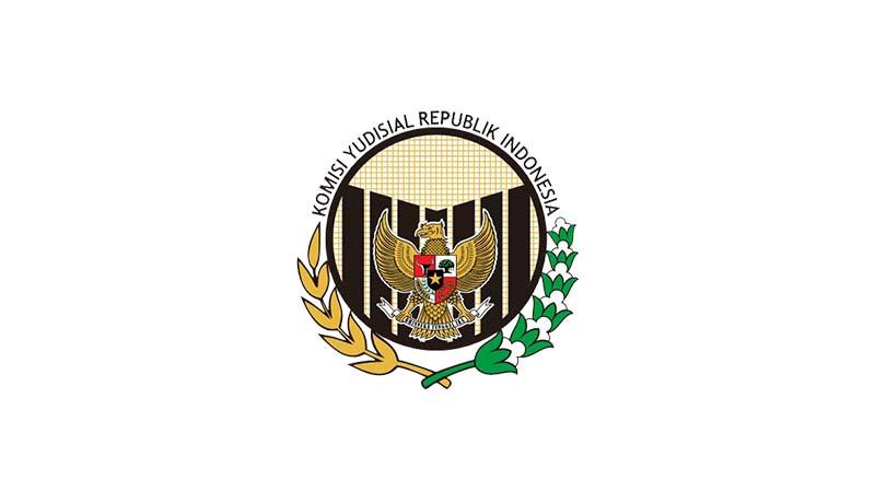 Rekrutmen Non PNS Komisi Yudisial Republik Indonesia