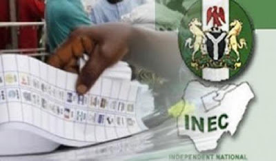Electoral Fraud: President, Lawmakers Should Step Down for a Day - Hardy Nwadike