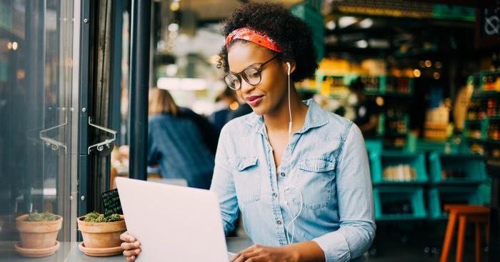 Como ser um MEI? Conheça os direitos e as obrigações para formalizar seu negócio