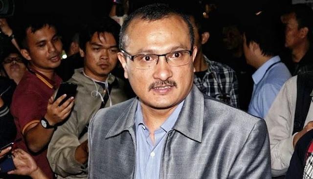 Tuty Meninggal, Nusron Wahid Sebaiknya Dicopot atau BNP2TKI Dibubarkan