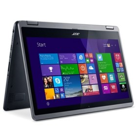 ACER ASPIRE R5-471T INTEL SERIAL IO DRIVER FOR WINDOWS