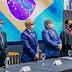 Cícero Lucena participa de cerimônia de posse do novo procurador-geral da Paraíba