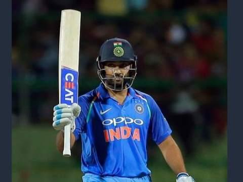 अपने क्रिकेट करियर में देरी से कामयाबी हासिल करने वाले विश्व के 4 बेहतरीन खिलाड़ी नंबर 1 है सुपरस्टार