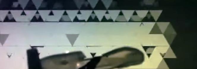 """""""Temo que EE.UU. derribó su propio dron por error"""": el vicecanciller iraní niega que Teherán perdiera un avión no tripulado"""