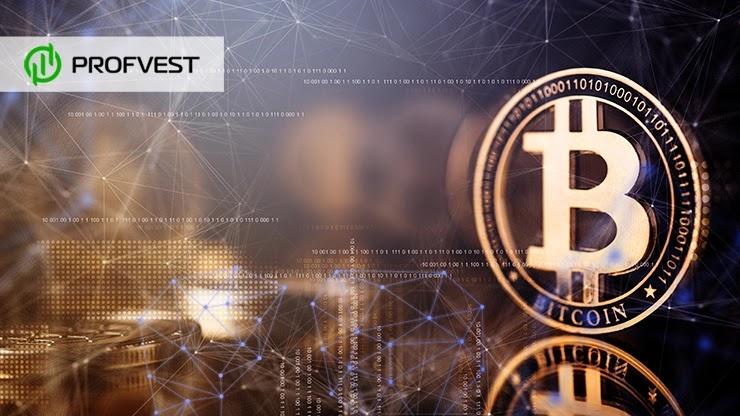 Новости рынка криптовалют за 14.01.21 – 21.01.21