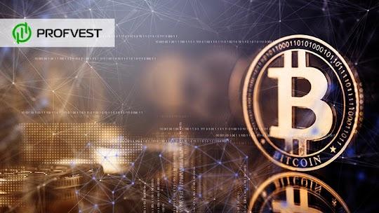 Новости рынка криптовалют за 14.01.21 – 21.01.21. Ethereum отмечает новый рекордный максимум