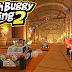لعبة السباق الرّائعة Beach Buggy Racing 2 مهكرة للأندرويد [Mod]