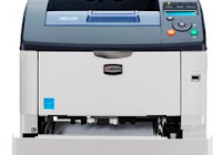 Kyocera TASKalfa 1800 Printer Driver Download - Driver Storage