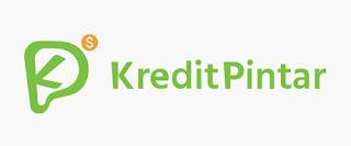 pinjaman uang online langsung cair ktp kredit pintar