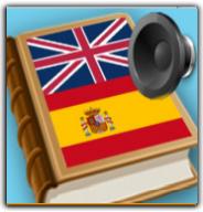 http://www.primerodecarlos.com/TERCERO_PRIMARIA/archivos/Ingles_tercero_primaria/dictionary.swf
