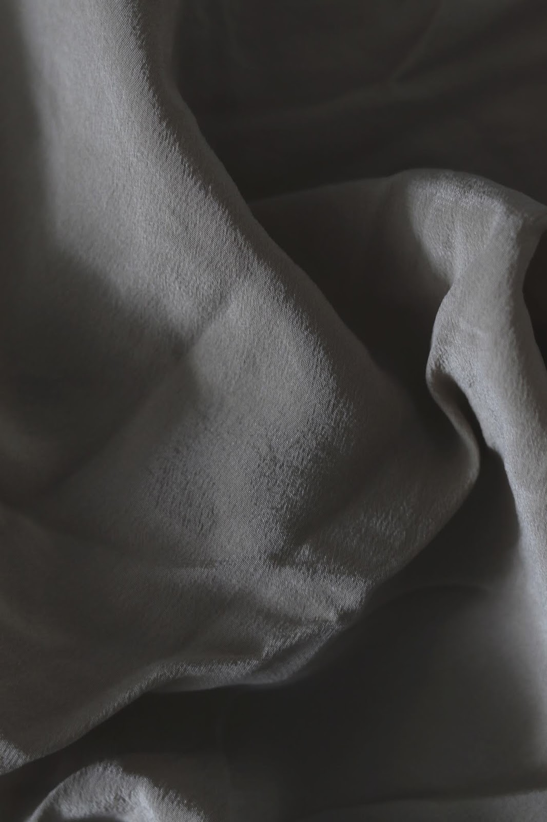 Giorgio Armani Beauty Luminous Silk Multi-Purpose Concealer: A quick review