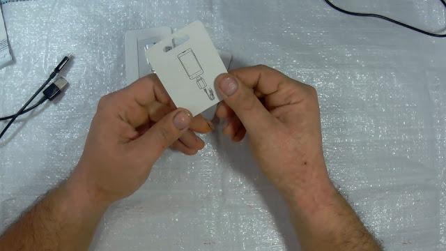 инструкция к магнитным usb разъёмам