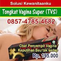 http://penyempitvagina1.blogspot.co.id/2015/06/jual-penyempit-vagina.html