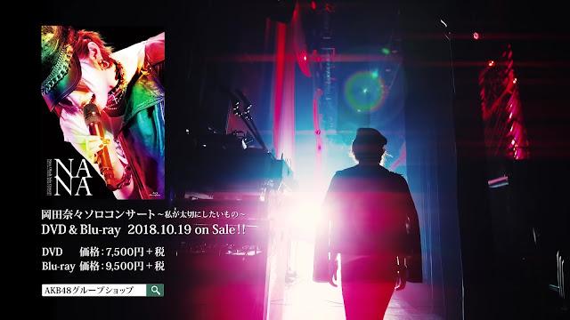 Akb48 Concert Download