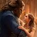 """O primeiro trailer de """"A Bela e a Fera"""" é magnífico; confira"""