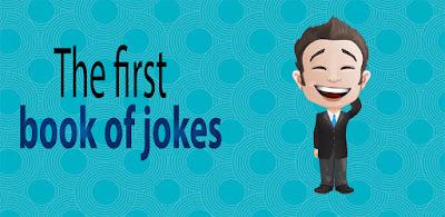تعلم الانجليزية عن طريق النكت learn english by jokes
