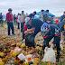 Dedy Wahyudi Minta HIPMI Bengkulu Buat Pabrik Pengolahan Sampah