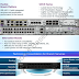 Cisco ISR 4000 Series Router Introduction