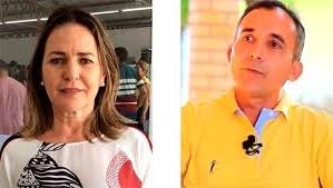 Pesquisa aponta empate técnico entre os principais candidatos a prefeitura de Areia Branca