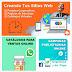 Capacitaciones TIC con GEWEB e Internet Para Educar