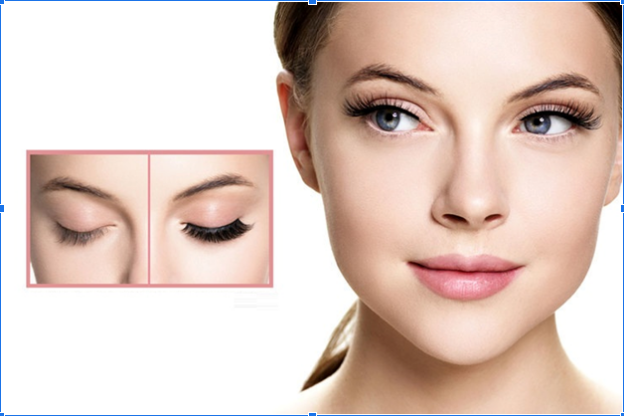Botox: Fast and Very Convenient Way to a Smooth Unwrinkled Skin