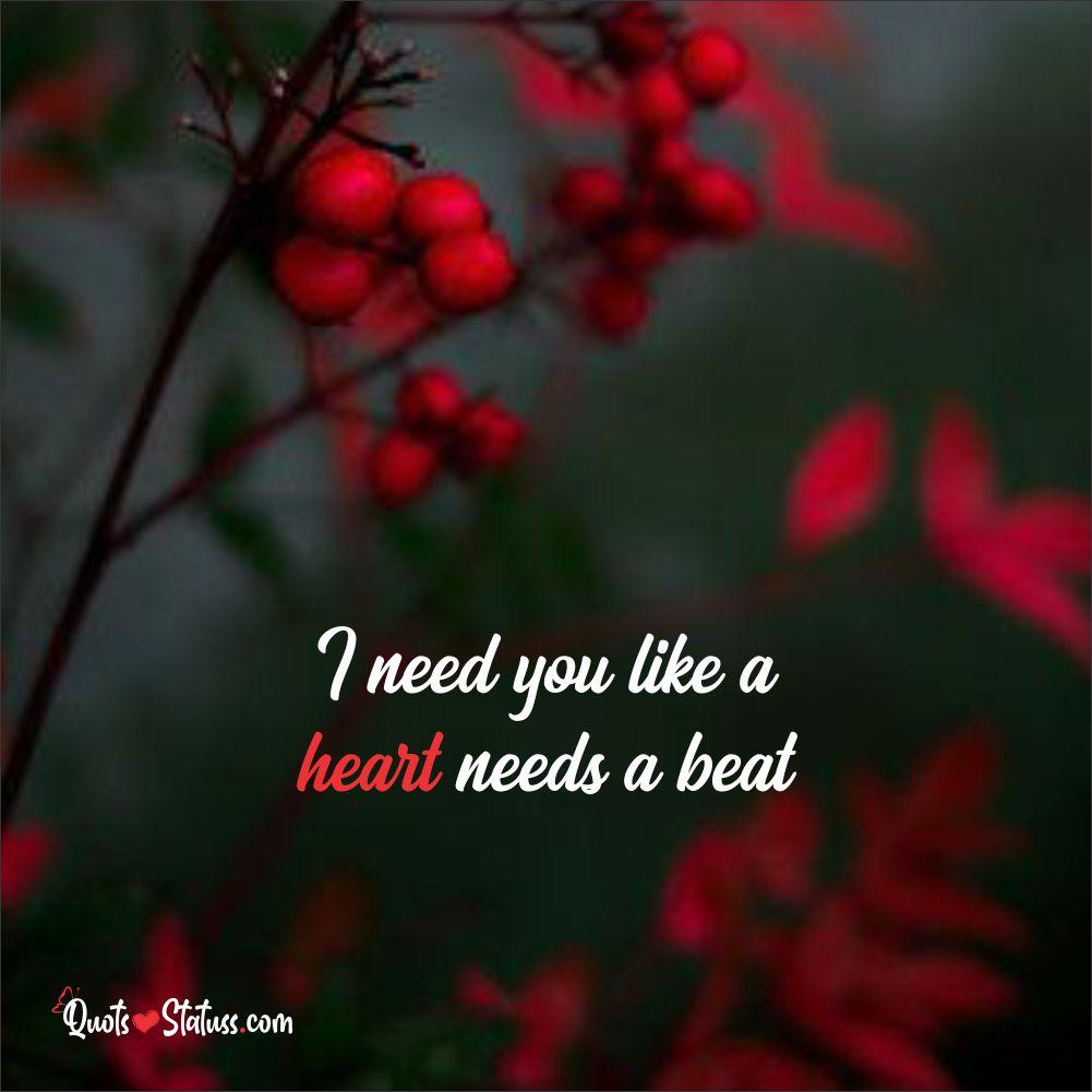 True-Love-Quote